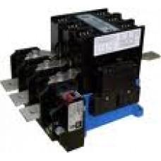 Пускатель электромагнитный ПМ12-100110 (ПМА5122)