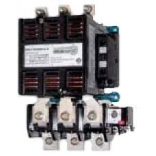 Пускатель электромагнитный ПМ12-100120 (ПМА5142)