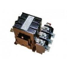 Пускатель электромагнитный ПМ12-100140 (ПМА5112)