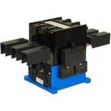 Пускатель электромагнитный ПМ12-100150 (ПМА5102 - IP00)