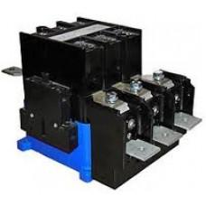 Пускатель электромагнитный ПМ12-100200 (ПМА5202)