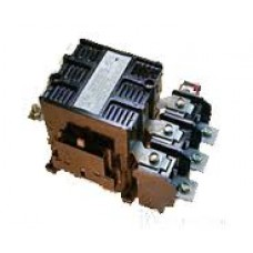 Пускатель электромагнитный ПМ12-100160 (ПМА5132)
