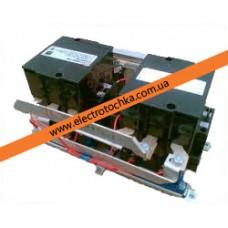 Пускатель электромагнитный ПМ12-100500 (ПМА5502)