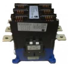 ПМ12-250150