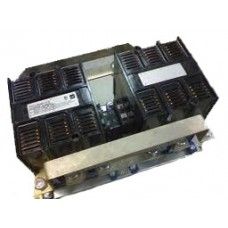 ПМ12-250500