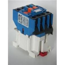Магнитный пускатель ПМЛ-1100