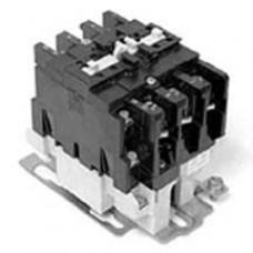Магнитный пускатель ПМЛ-1100 (откр) 10А