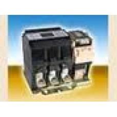 Магнитный пускатель ПМЛ-1210 (DIN-рейка+ТР+стоп)