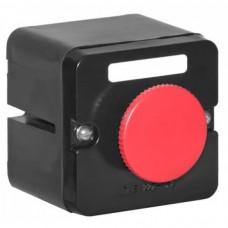 Пост кнопочный ПКЕ-222/1 (грибковая)