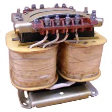 Трансформатор ОСМ1-2,5