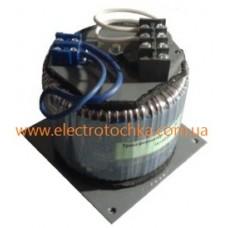 Трансформатор ОСМ1-5,0