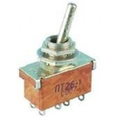 ПТ 26-1 (аналог ТВ1-2 5А)