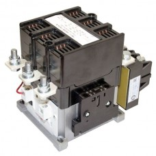 ПМ12-100200 100А, нереверсивный, с реле РТТ-325 85-115А, IP00, пускатель электромагнитный