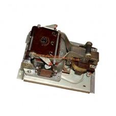 ПАЕ-411 63А магнитный пускатель