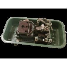 ПАЕ-422 63А в металлическом корпусе с тепловым реле