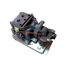 ПАЕ-511 100А магнитный пускатель