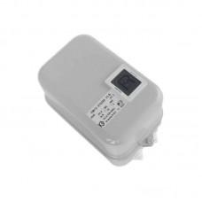 ПМ 12-010240 10А нереверсивный, c реле, IP40, пускатель электромагнитный