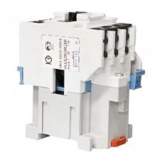 ПМ12 025151 25А, нереверсивный, без реле, IP20, пускатель электромагнитный