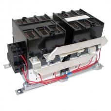 ПМ12-160500 160А, реверсивный, без реле, IP00, пускатель электромагнитный