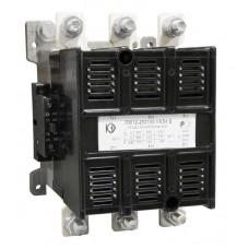 ПМ12 250150 250А, нереверсивный, без реле, IP20, пускатель электромагнитный