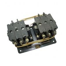 Пускатель электромагнитный ПМА-3502 реверсивный