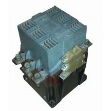 ПМА-5 100А
