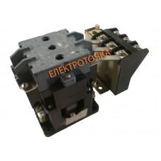Пускатель электромагнитный ПМА-3202 110В с тепловым реле