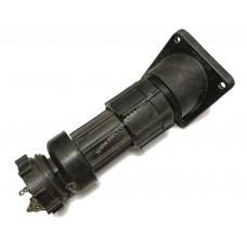 Розетка панельная РП63-4В1к 63А IP67