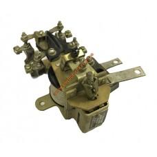 РЭВ 572 1,6А-100А реле максимального тока