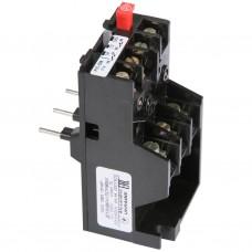 Реле электротепловое РТЛ-1001 на 0,1-0,17А