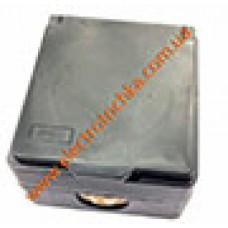 Розетки и вилки серии РШП ВШП 10А 42В 36В 24В 12В (У87) РП-2Б