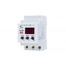 Реле напряжения VOLT CONTROL РН-106 (60А)