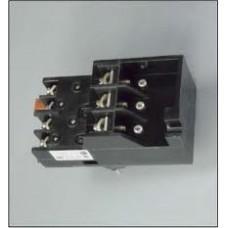 Реле электротепловое РТЛ-1001 (0,1…0,17)А