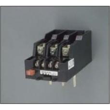Реле электротепловое РТЛ-2053 (23…32)А