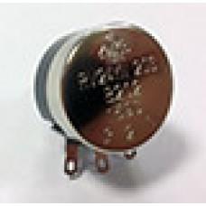 Потенциометры (резисторы) серии RV24YN 20S