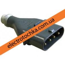 Разъем кабельный ШК-15