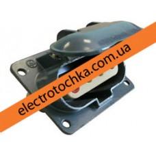 Разъем кабельный ШЩ-100