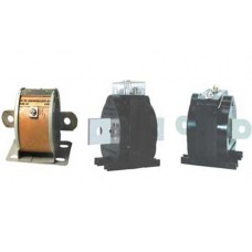 Трансформатор тока Т-0,66 кл.0,5 100/5