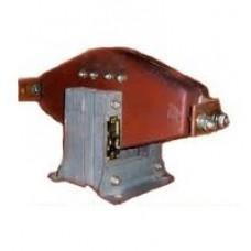 Опорно-проходной трансформатор тока ТПЛ-10- 100/5,200/5, 300/5