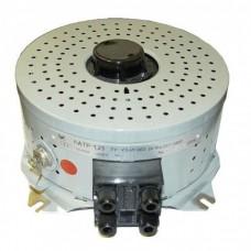 Автотрансформатор АОСН-8-220-82 (ЛАТР-8А)
