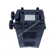 Автотрансформатор АОСН-20-220-75