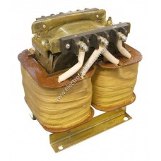 Трансформатор ОСМ1-4,0