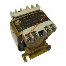 Трансформатор ОСВР1-0,08