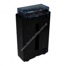 Трансформатор тока ТШ 0,66-1 1000/5А