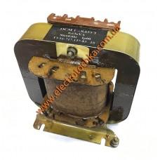 Трансформатор ОСМ1-0,25