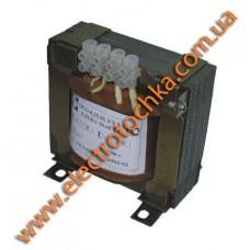 Трансформатор ОСО-0,25 12В