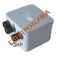 Трансформатор розжига ОСЗЗ-730