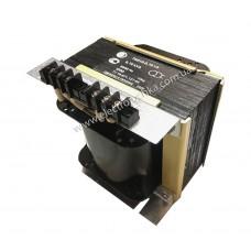 Трансформатор однофазный сухой ТМ 013 0,75кВт