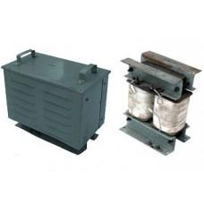 Трансформатор понижающий трёхфазный ТСЗИ-1,6