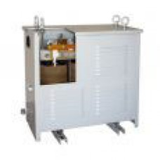 Трансформатор понижающий ТСЗ-10,0